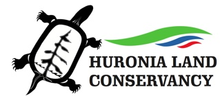 Huronia Land Trust